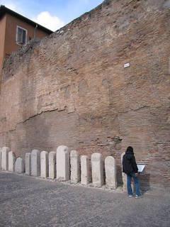 Italy13